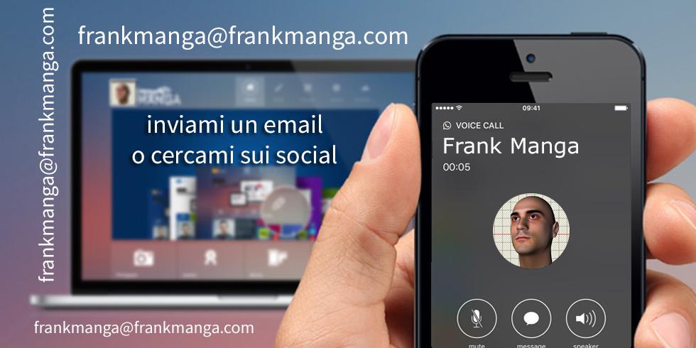 frankmanga